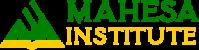 Mahesa Institute
