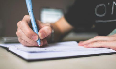 5 Cara Mudah Belajar TOEFL Preparation Sendiri!