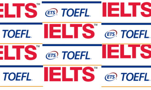 5 Tips Menentukan Pilihan Program TOEFL/IELTS || MAHESA INSTITUTE