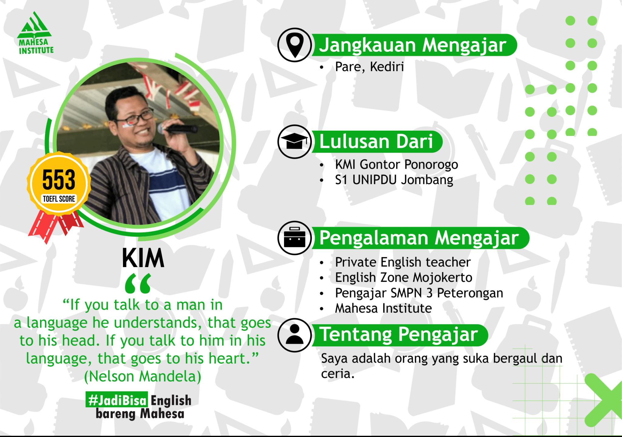 R KIM-min